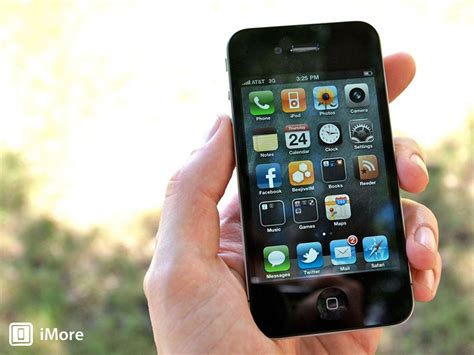 how much does an iphone 4 cost