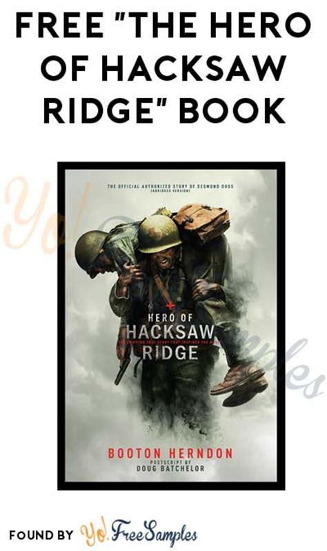 hacksaw ridge free putlockers free the of hacksaw ridge book yo free sles