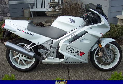honda vfr 600 for 1000 images about motorcycle honda on pinterest cbr
