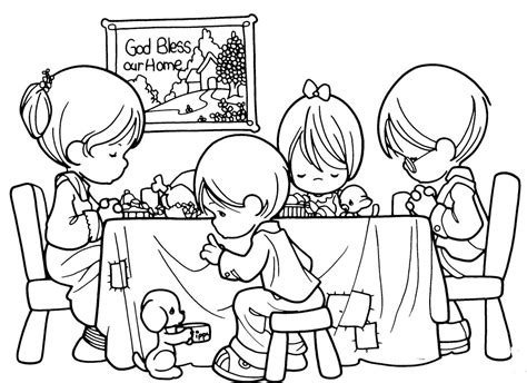Free Printable Christian Coloring Pages For Kids Best Christian Coloring Pages