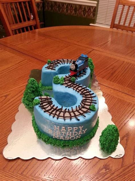 cake ideas for 3 year boy 3rd birthday cake boy a birthday cake