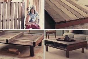 12 amazing diy rustic home decor ideas cute diy projects 25 cute diy home decor ideas style motivation