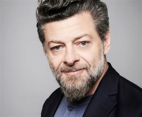 andy serkis vr andy serkis cinema is slipping away the streamers are