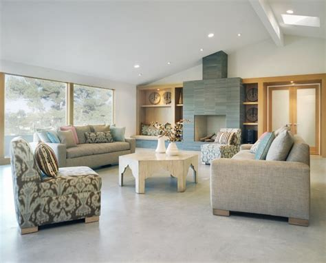 award winning living rooms award winning mid century modern
