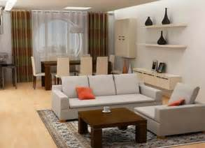 Living Room Decorating Ideas For Small Spaces by 20 Exceptional Small Living Room Design Ideas