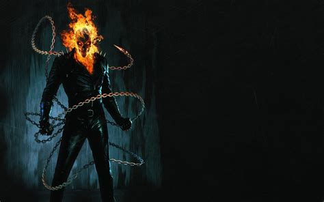 wallpaper bergerak ghost rider ghost rider wallpapers 2015 wallpaper cave