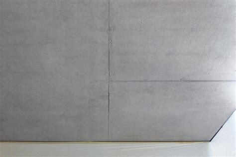 Decke Lasieren by Betonlasur Sbf 220 Nf