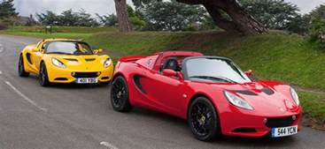 Images Of Lotus Cars 2016 Lotus New Cars Photos 1 Of 4