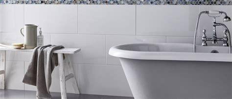 can you paint over bathroom tile 100 how to paint over bathroom tile painting tile