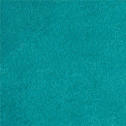 Ballard Designs Discount teal fabric gallery