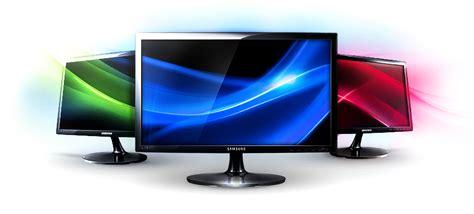 Monitor Samsung Led Sd300 monitor led de 22 quot flat con calidad de imagen n 237 tida ls22d300fyczb samsung argentina