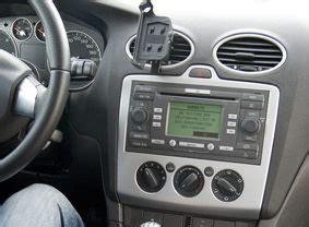 auto reparatur kosten kosten f 252 r nachr 252 stung eines bordcomputers im auto