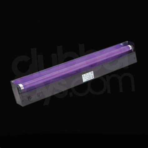 Ultraviolet Light Fixtures Uv Blacklight Light Fixture