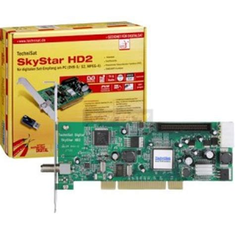 Remote Remot Receiver Parabola Visat Hd skystar 2 technisat dvb world dvb card satelit receiver
