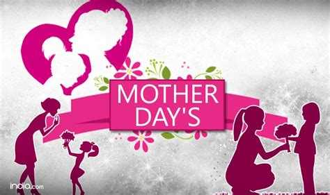 mom day happy mother s day 2016 quotes top 10 best famous