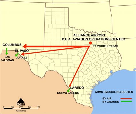 arlen texas map where is arlen texas located wroc awski informator internetowy wroc aw wroclaw hotele wroc