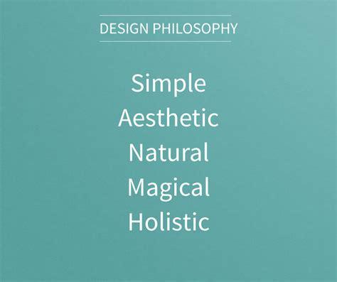design is philosophy design insights how we design sailfish os jolla blog