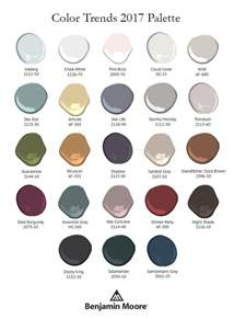 Benjamin Paint Colors 2017 2017 Benjamin Color Of The Year Shadow 2117 30