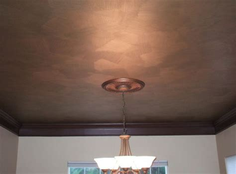 Best Sander For Ceilings by 17 Best Images About Ceiling Ideas On Creative