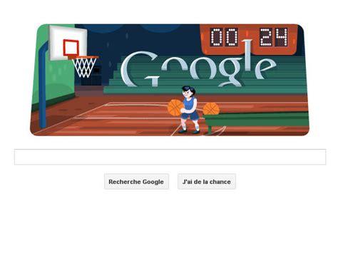 jugar doodle kingdom devenez chion de basket avec le doodle du jour