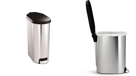 Bathroom Accessories Probelle Simplehuman Bathroom Accessories