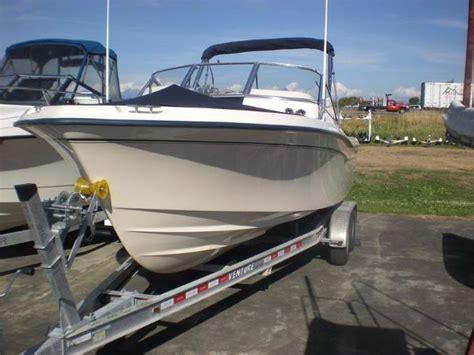 grady white boats for sale in everett washington - Grady White Boats For Sale Washington State
