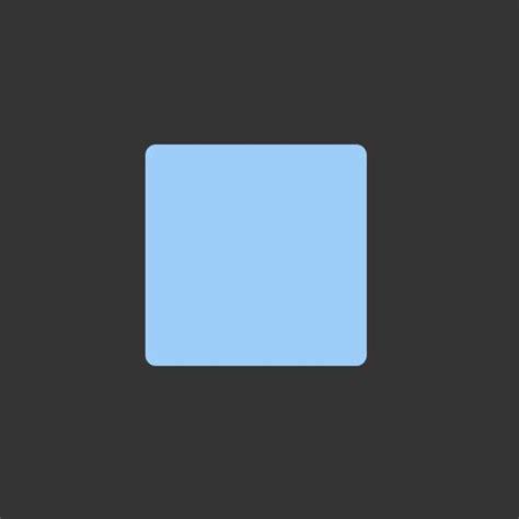 icon design tutorial photoshop create photoshop cs6 apps icon tutorial photoshop cs6