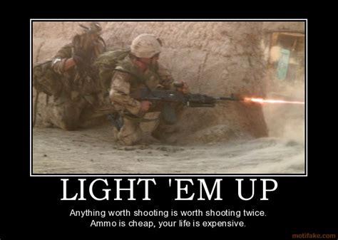 light em up electric attachment browser light em up military tribute