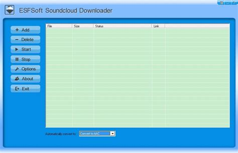download mp3 from soundcloud 320 soundcloud to mp3 converter 1 click soundcloud autos post