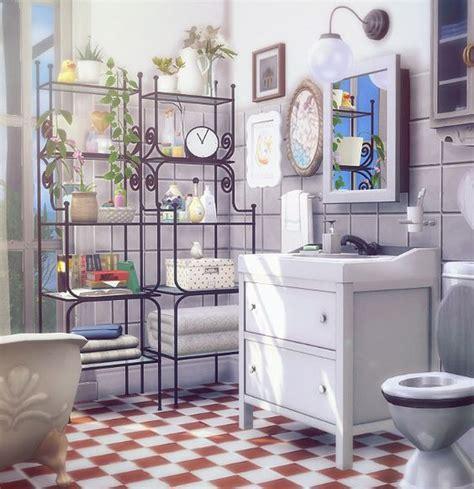 ikea bathroom ideas and inspiration pinterest the world s catalog of ideas