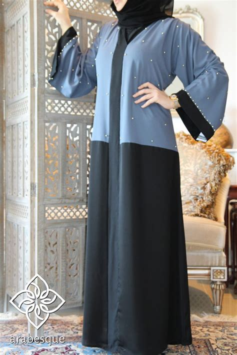 Habaya Model Dubai 25 abaya dubai ideas on abaya designs