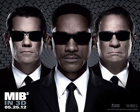 Men In Black 3   men in black 3 2012 pop culture christ