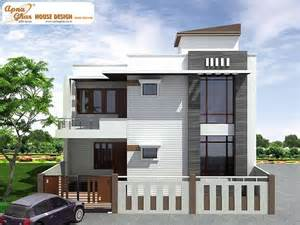 modern duplex house plans 76 best images about residence elevations on pinterest