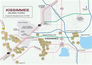 28 kissimmee kissimmee fl pictures posters news and