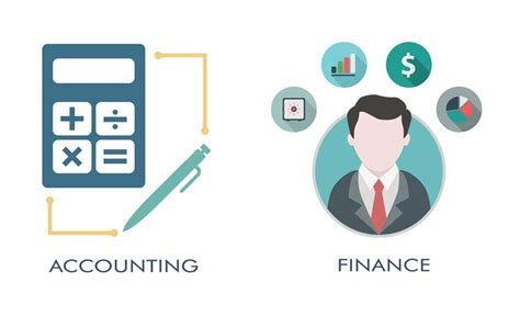Finance Vs Accounting Mba by Finance Vs Accounting Which Is Better Top Differences
