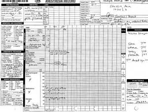 ob anesthesia survival guide stony brook university