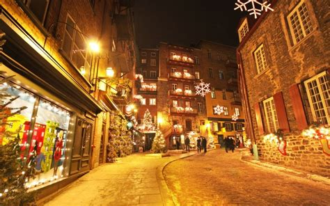 quebec city military tattoo h tel le voyageur blogue trazee travel under 100 qu 233 bec city trazee travel