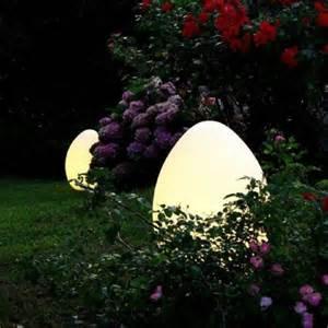 outdoor garden light 20 inspirational garden lighting ideas ultimate home ideas