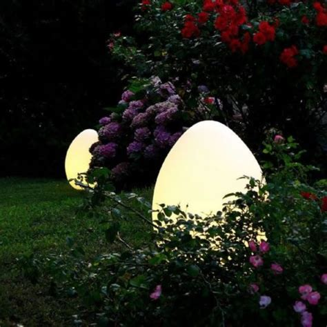 outdoor garden lights 20 inspirational garden lighting ideas ultimate home ideas