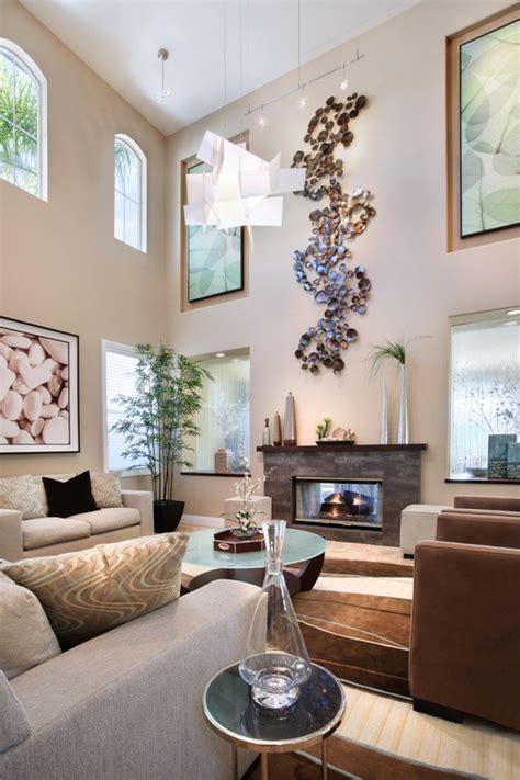 ceiling decor ideas australia h 228 ngeleuchten len oder leuchtende wohnaccessoires