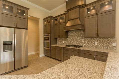 new kitchen cabinets and countertops new melbourne home kitchen and bath with marsh cabinets