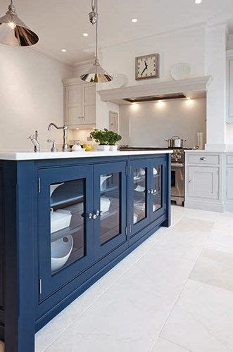 kitchen island sydney 25 best ideas about painted kitchen floors on pinterest interior design kitchen kitchen