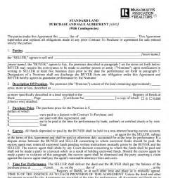 Sales Contract Agreement Template by Free Contract Templates Word Pdf Agreements