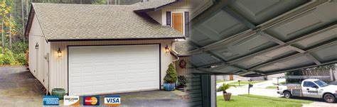 Garage Door Repair Cave Creek Az Garage Door Repair Cave Garage Door Repair Creek Az