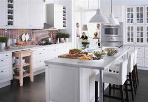 Ikea Kitchen Ideas 2014 2012 Ikea Kitchen Furniture Trends And Ideas House Designs