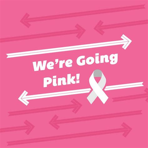 October Is Breast Cancer Awareness Month 3 by October Is Breast Cancer Awareness Month Support Breast