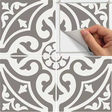 Incroyable Stickers Carreaux Salle De Bain #3: Bf2ff316d55d4ca30e24b806e45d2970.jpg