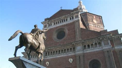 santo di pavia cattedrale di santo stefano e santa assunta a pavia