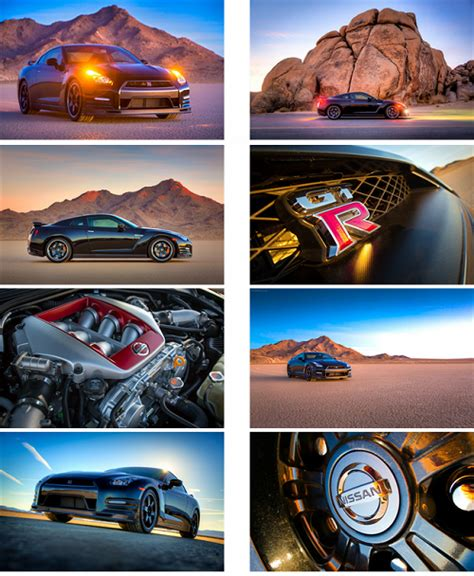 themes for windows 7 nissan gtr nissan gt r track edition cars theme for windows 7 and 8