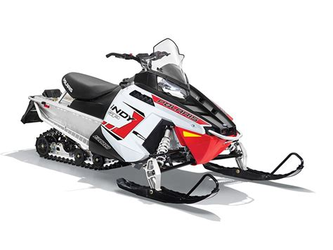 spicer s boat city snowmobiles spicer s boat city houghton lake michigan boat dealer of